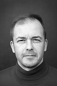 Jan-Christian Söderholm.